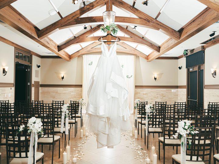 Tmx Dsc01451 51 1895519 160567914844567 Dallas, TX wedding videography