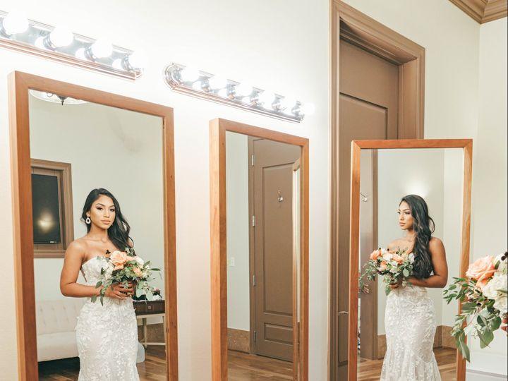 Tmx Dsc01500 Edit 51 1895519 160567913664903 Dallas, TX wedding videography