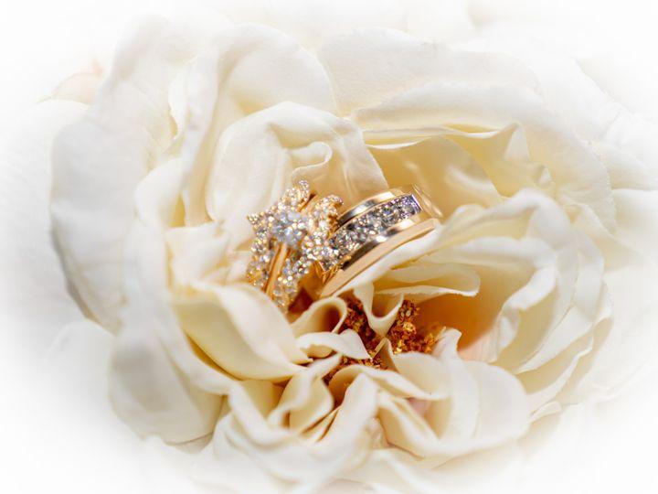 Tmx Dsc01570 51 1895519 1573097433 Dallas, TX wedding videography