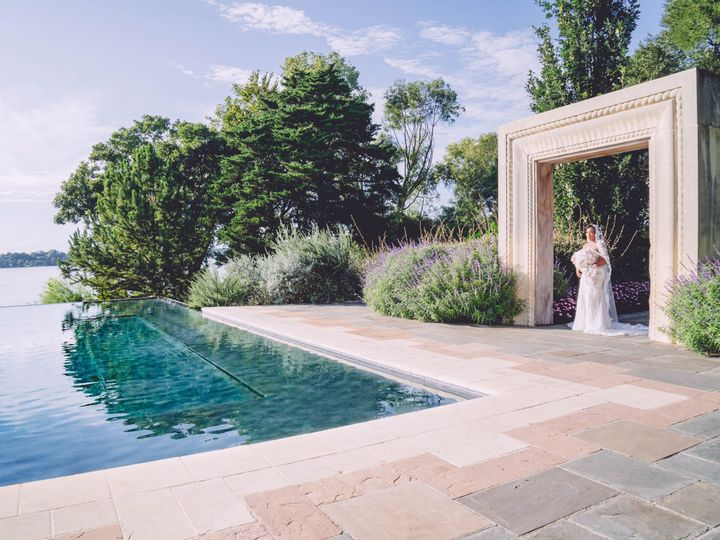 Tmx Dsc01571 Edit 51 1895519 160071442085978 Dallas, TX wedding videography
