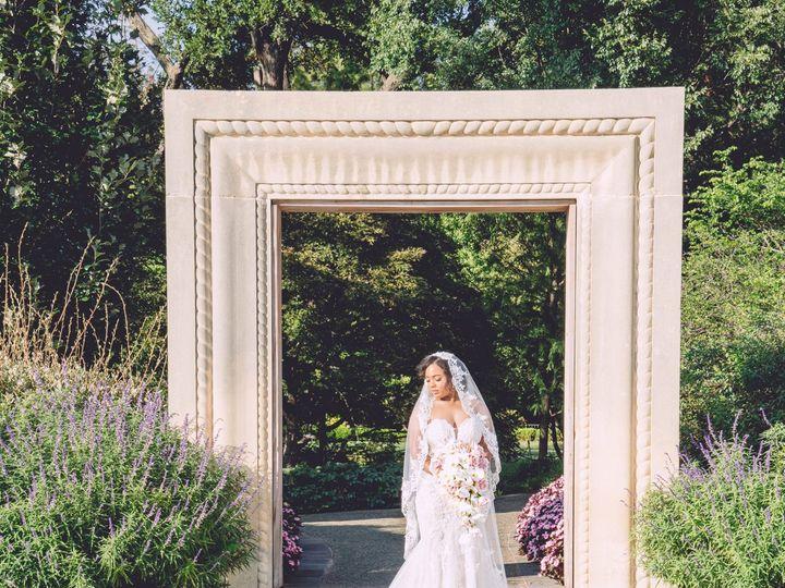 Tmx Dsc01581 Edit Edit 51 1895519 160071450785679 Dallas, TX wedding videography
