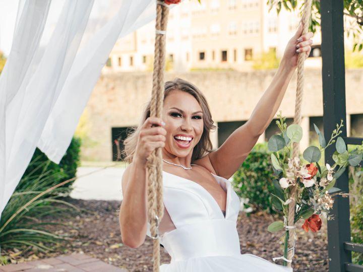 Tmx Dsc01670 51 1895519 160567935240286 Dallas, TX wedding videography