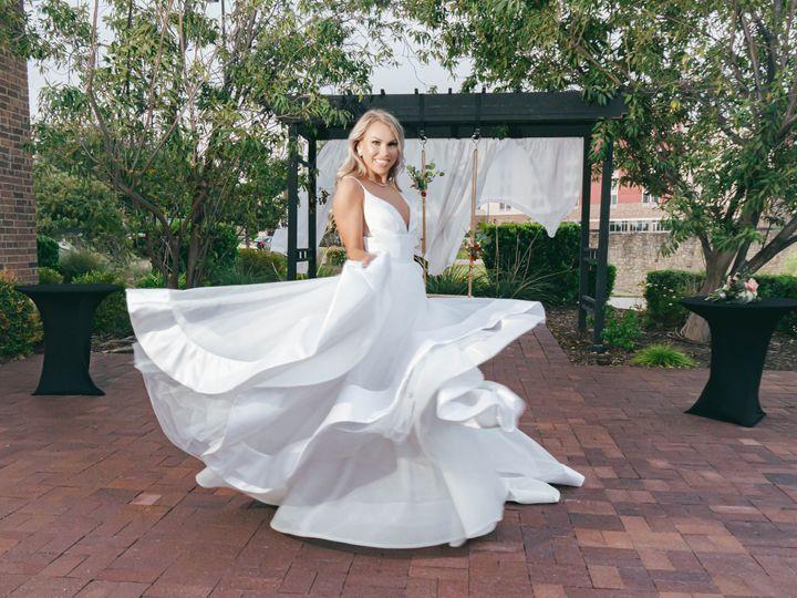 Tmx Dsc01731 Edit 51 1895519 160567934240507 Dallas, TX wedding videography