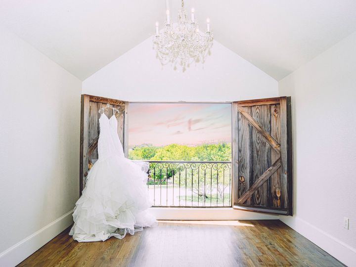 Tmx Dsc03688 Edit 51 1895519 160568082573436 Dallas, TX wedding videography