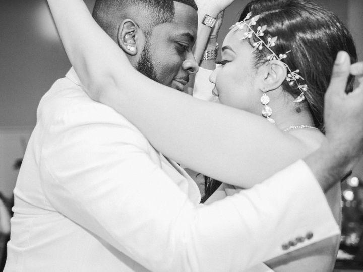 Tmx Dsc04022 2 51 1895519 160568054060412 Dallas, TX wedding videography