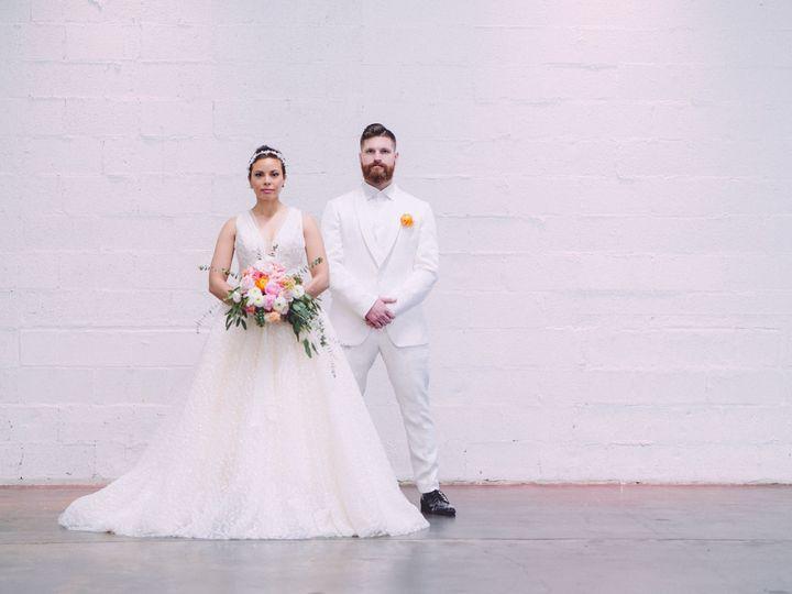 Tmx Dsc04669 Edit 3 51 1895519 158279972797504 Dallas, TX wedding videography