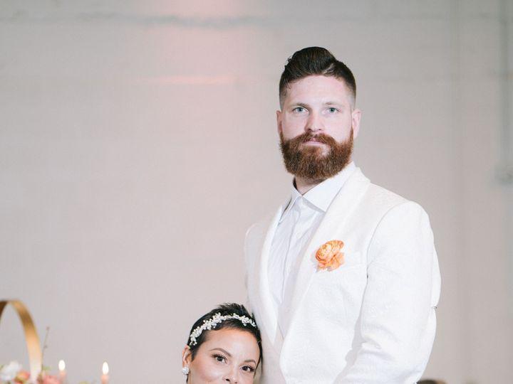 Tmx Dsc04711 Edit 51 1895519 158279972925353 Dallas, TX wedding videography
