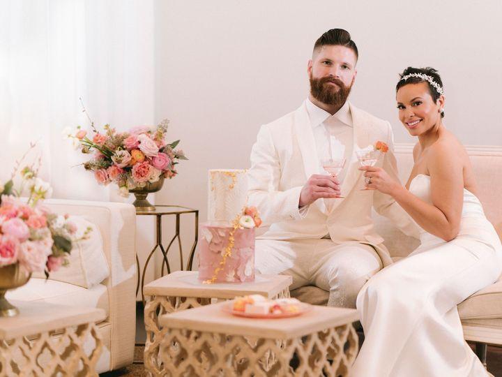 Tmx Dsc05077 Edit 51 1895519 158279972769651 Dallas, TX wedding videography