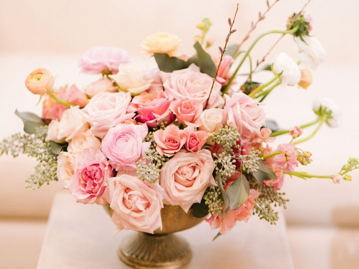 Tmx Dsc05213 51 1895519 158279973361370 Dallas, TX wedding videography