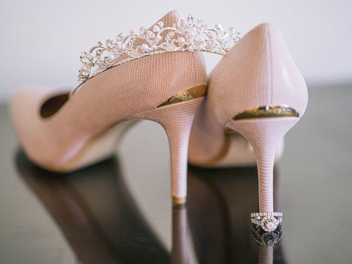 Tmx Dsc05374 51 1895519 158279848072470 Dallas, TX wedding videography