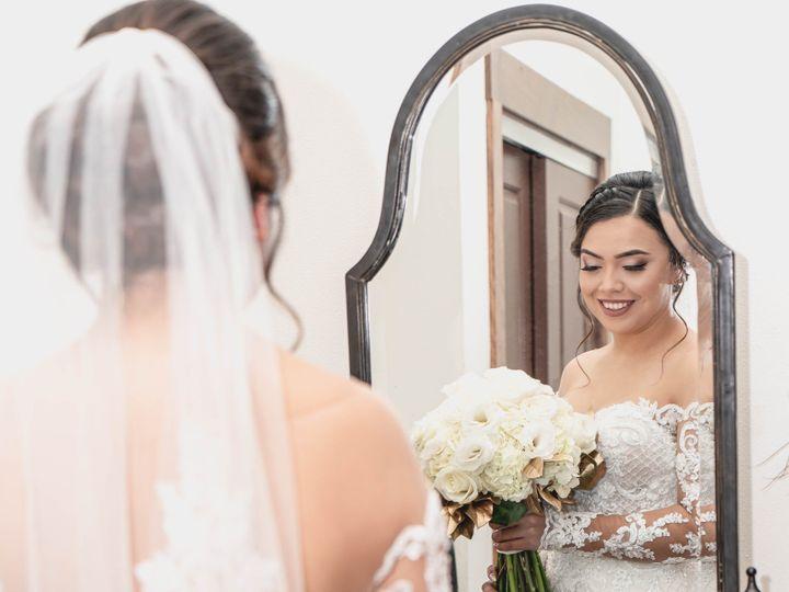 Tmx Dsc06357 Edit 3 51 1895519 1573718218 Dallas, TX wedding videography