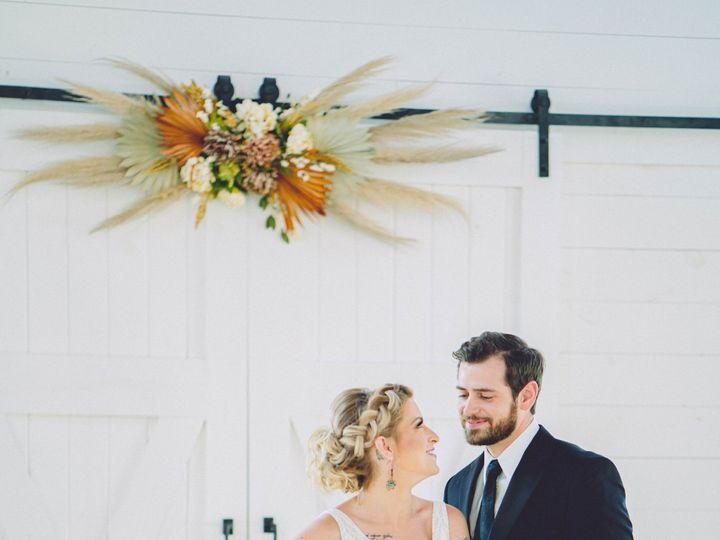 Tmx Dsc06549 51 1895519 159850557547769 Dallas, TX wedding videography