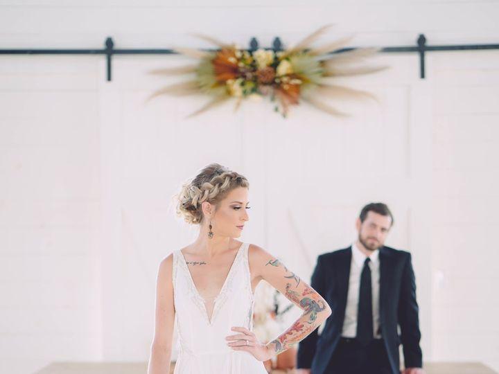 Tmx Dsc06580 51 1895519 159850573552745 Dallas, TX wedding videography
