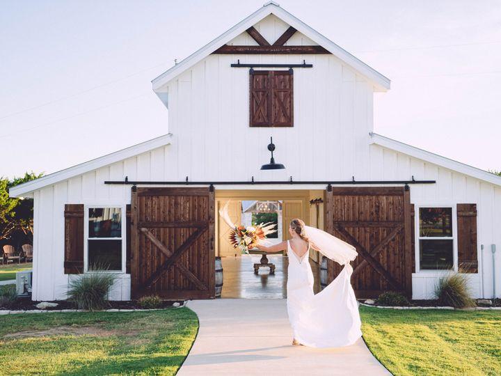 Tmx Dsc06689 51 1895519 159850560677887 Dallas, TX wedding videography