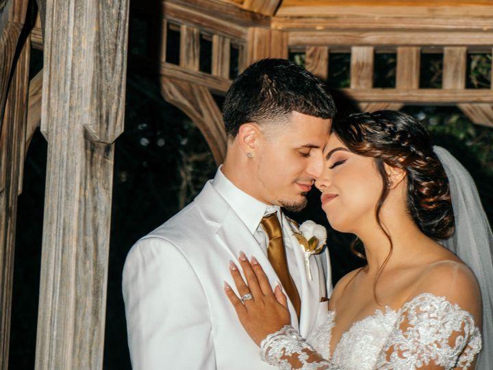 Tmx Dsc06725 Edit 2 51 1895519 1573718284 Dallas, TX wedding videography
