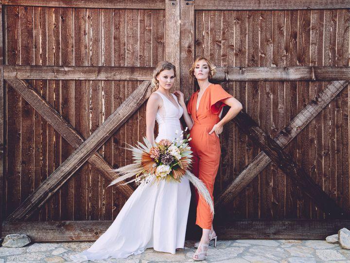 Tmx Dsc06734 51 1895519 159850563391999 Dallas, TX wedding videography