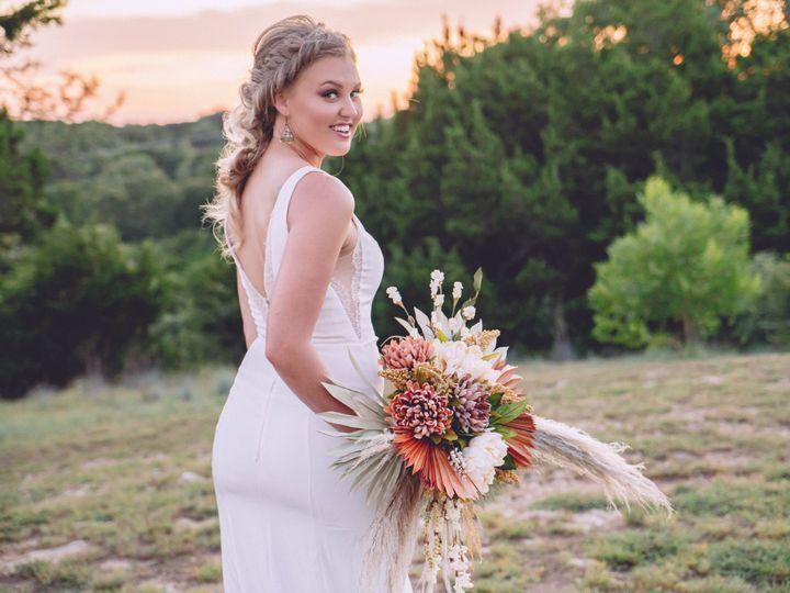 Tmx Dsc06778 51 1895519 159850564548170 Dallas, TX wedding videography