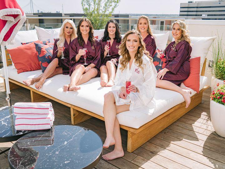 Tmx Dsc09400 51 1895519 160567898750028 Dallas, TX wedding videography