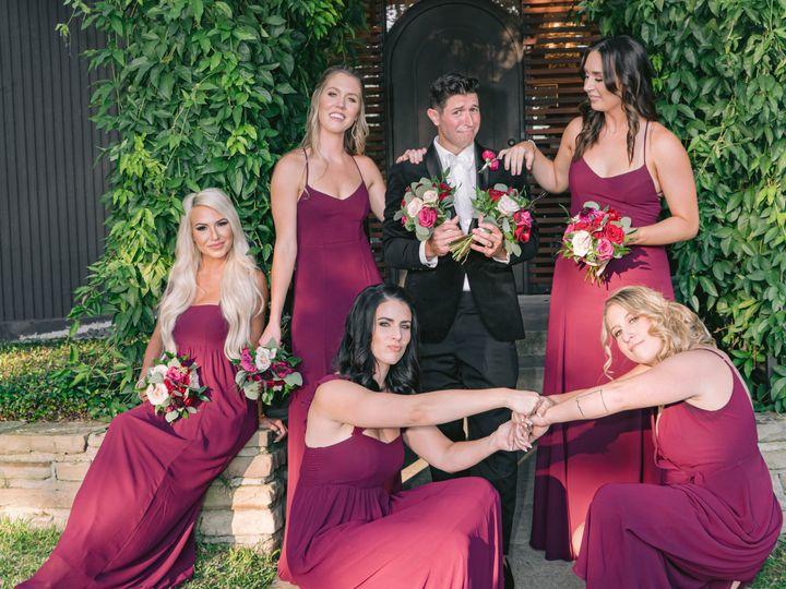 Tmx Dsc09754 51 1895519 160567904711216 Dallas, TX wedding videography