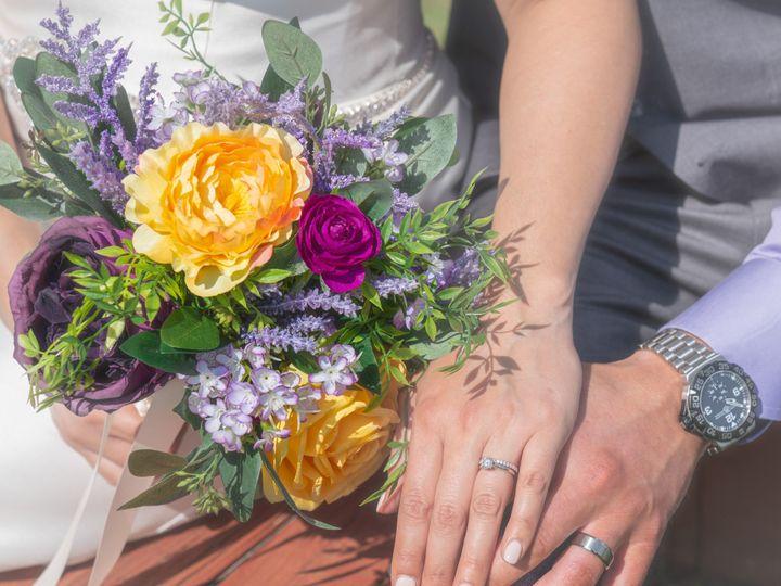 Tmx Hands 51 1895519 1573097384 Dallas, TX wedding videography