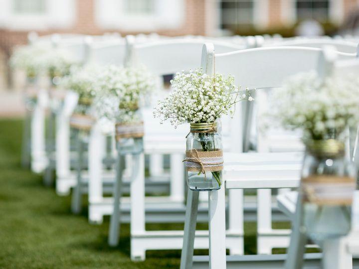 Tmx Jar With Flowers For Wedding Pa585l9 51 1895519 157883065913331 Dallas, TX wedding videography