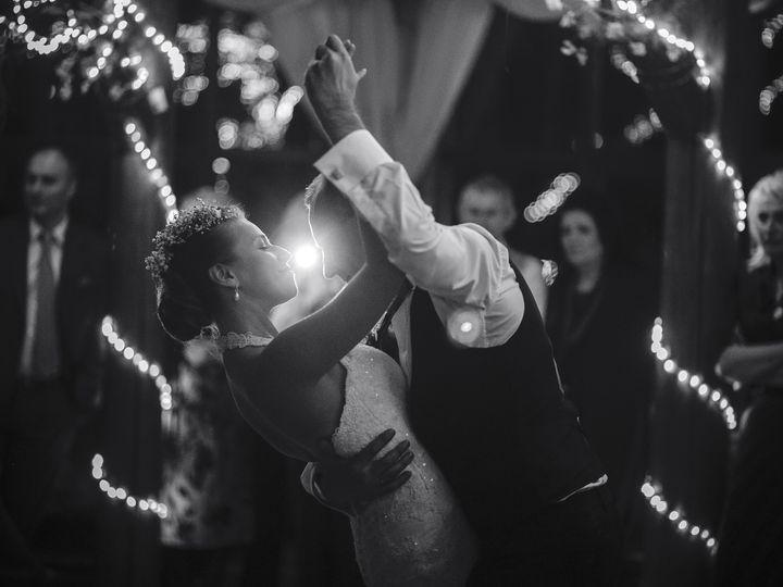 Tmx Slow Dancing 51 1895519 158280004355236 Dallas, TX wedding videography