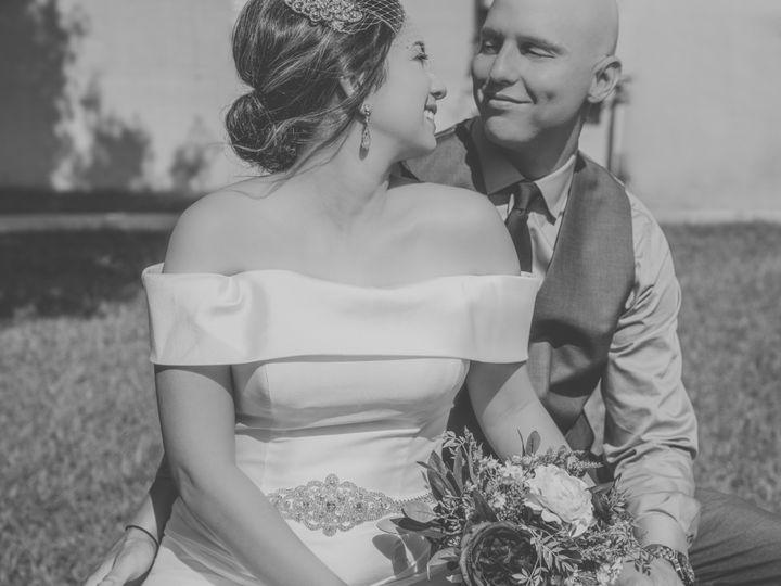 Tmx Smile 51 1895519 1573097350 Dallas, TX wedding videography