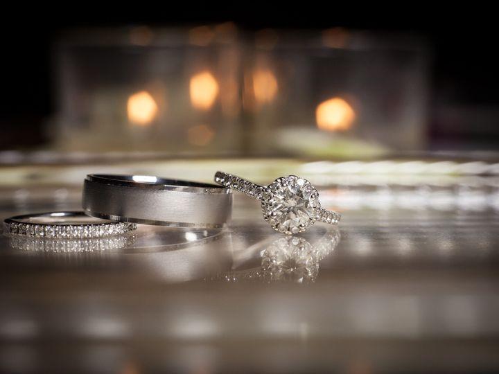 Tmx Wedding 46 Pmaeykm 51 1895519 157883065870777 Dallas, TX wedding videography