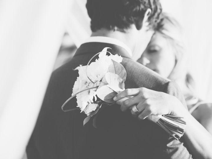 Tmx Wedding Phxxpmg 51 1895519 157882919390320 Dallas, TX wedding videography