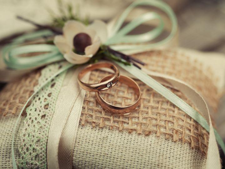 Tmx Wedding Rings P2q6c2x 51 1895519 157882919467362 Dallas, TX wedding videography