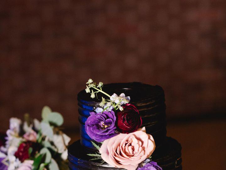 Tmx 0537 0089 51 1016519 159424254537854 Philadelphia, PA wedding venue