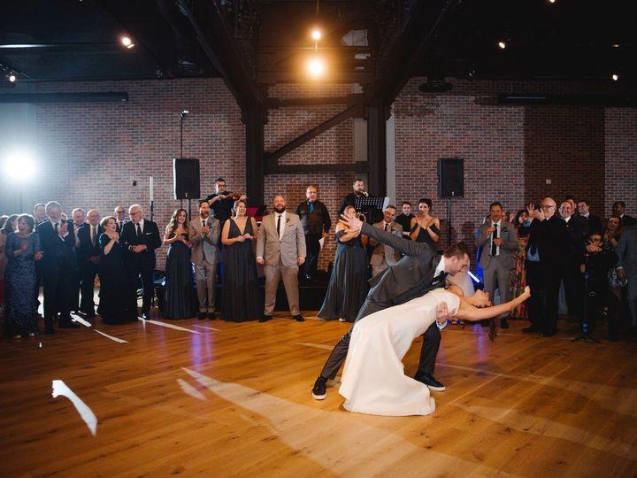 Tmx 0537 0093 51 1016519 159424254422871 Philadelphia, PA wedding venue