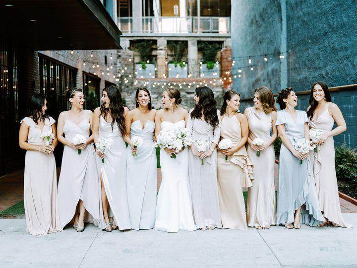Tmx Beccajaime 0544 51 1016519 159424146270419 Philadelphia, PA wedding venue