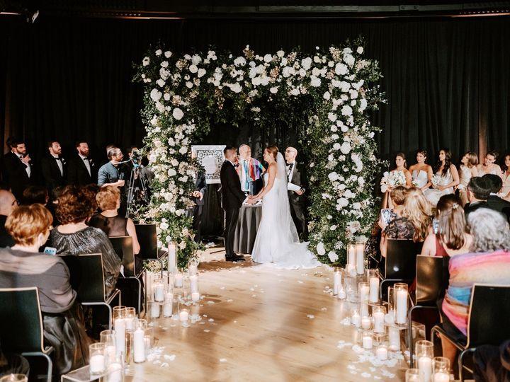 Tmx Beccajaime 0934 51 1016519 159424146297524 Philadelphia, PA wedding venue