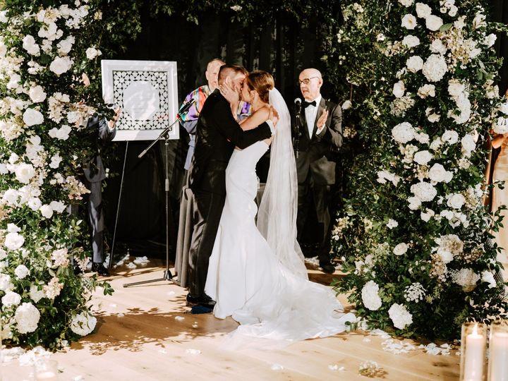Tmx Beccajaime 1047 51 1016519 159424146618935 Philadelphia, PA wedding venue