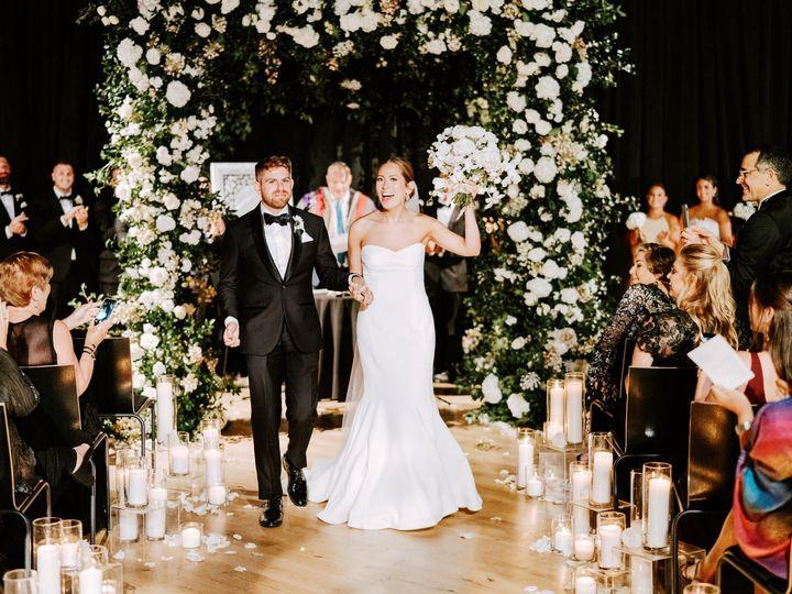 Tmx Beccajaime 1059 51 1016519 159424146627859 Philadelphia, PA wedding venue