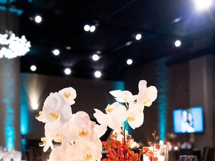 Tmx Dscf1450 2 Websize 51 1016519 159424320497527 Philadelphia, PA wedding venue