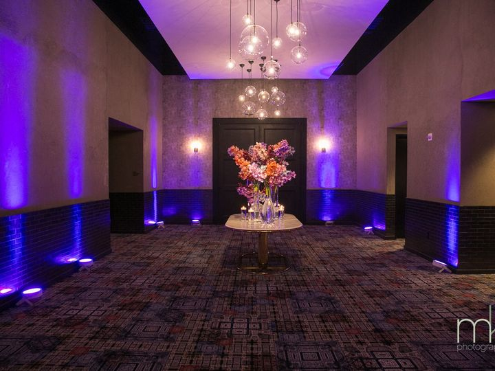 Tmx Newcomb 003 51 1016519 157860478915658 Philadelphia, PA wedding venue