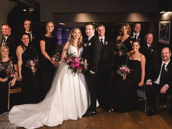 Tmx Photos 105 51 1016519 159424403968216 Philadelphia, PA wedding venue