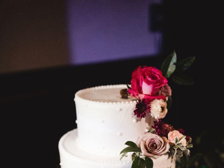 Tmx Photos 131 51 1016519 159424404098373 Philadelphia, PA wedding venue