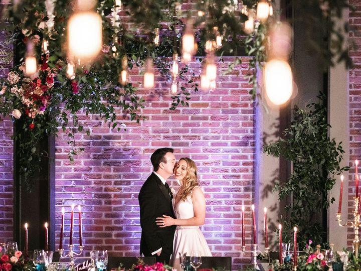 Tmx Photos 136 51 1016519 159424404441418 Philadelphia, PA wedding venue