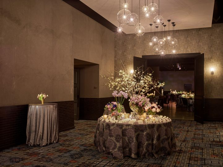 Tmx Pre Function 2 51 1016519 1556119727 Philadelphia, PA wedding venue