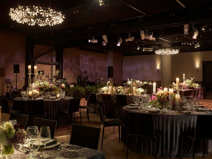 Tmx The Ballroom 1 51 1016519 1556119726 Philadelphia, PA wedding venue