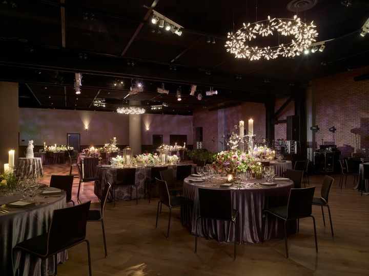 Tmx The Ballroom 2 51 1016519 1556119726 Philadelphia, PA wedding venue