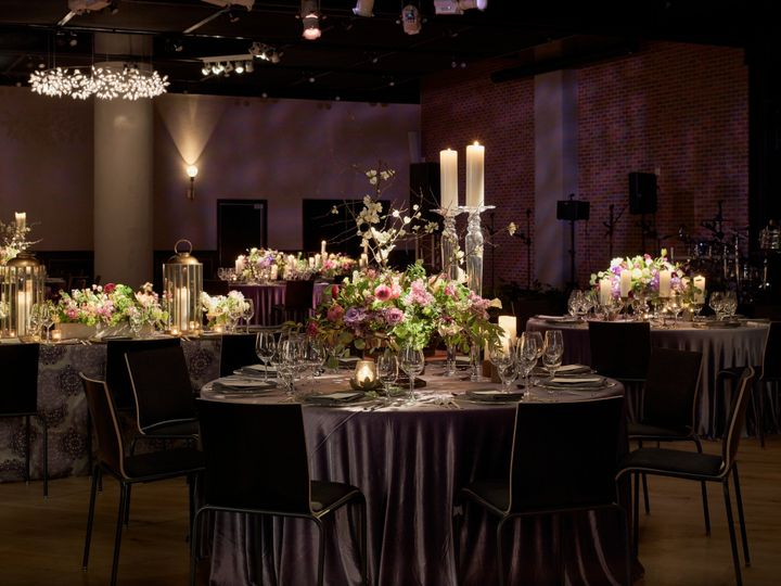 Tmx Websized P1 Ballroom 2a 51 1016519 159423801320261 Philadelphia, PA wedding venue
