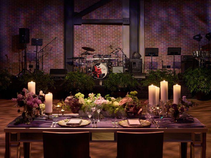 Tmx Websized P1 Stage 51 1016519 159423803140433 Philadelphia, PA wedding venue