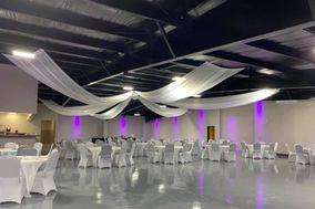 LaBella Event Venue