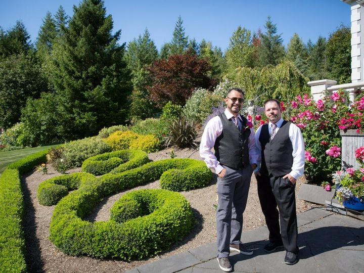 Tmx Rosemoor 118 51 1036519 1570988637 Carnation, WA wedding venue