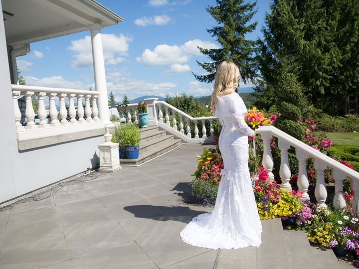 Tmx Rosemoor 128 51 1036519 1570988637 Carnation, WA wedding venue