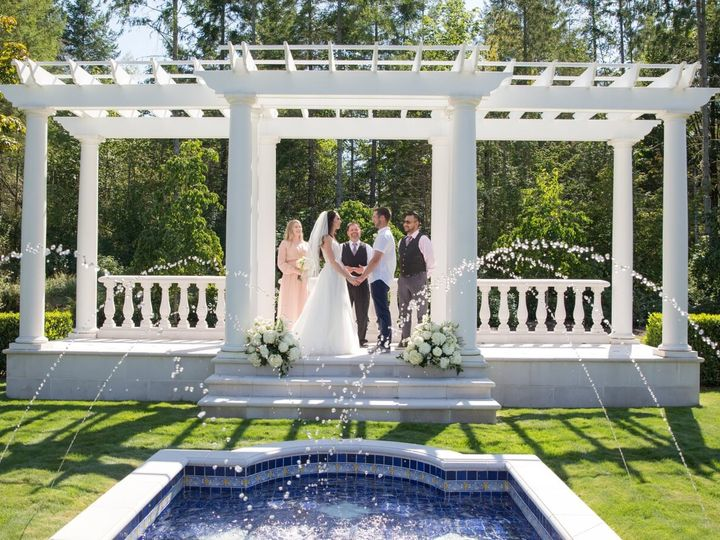 Tmx Rosemoor 191 51 1036519 1570988490 Carnation, WA wedding venue
